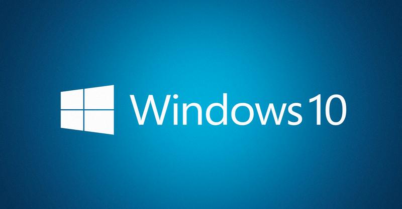 ¿Windows 10 gratis para todo el mundo sí o no? Microsoft, aclárate