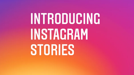 Instagram Bug Proves That Everything Is Forever on the Internet