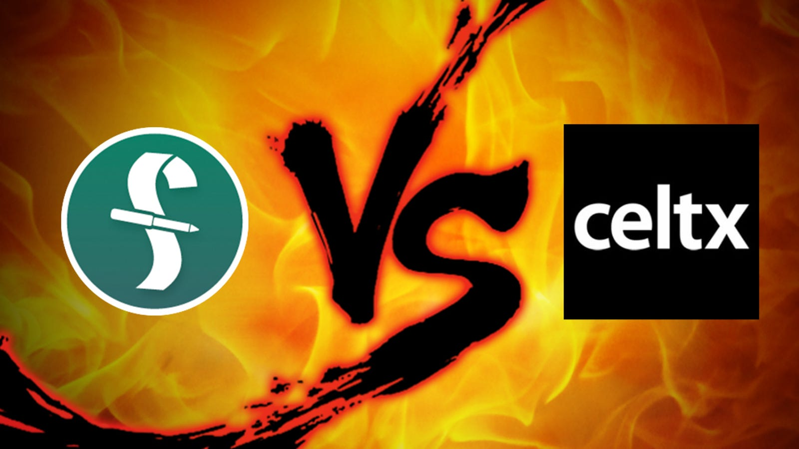 Screenwriting Software Showdown: Final Draft vs  Celtx