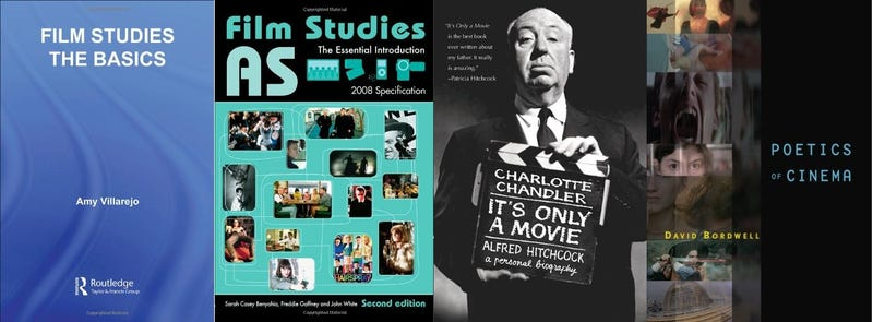 Illustration for article titled Hollywood Film Industry Pdf Download