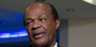 Marion Barry (Getty Images)
