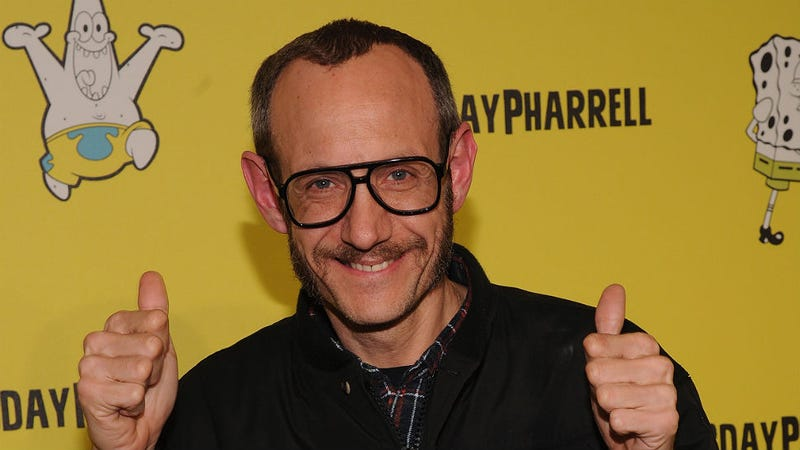 Illustration for article titled Terry Richardson's Latest Scandal Was an All-Too Believable Hoax