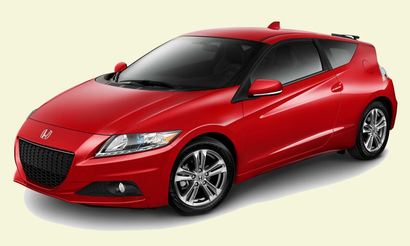 Illustration for article titled The 2015 Mustang looks like this: