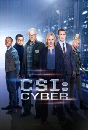Illustration for article titled CSI:Cyber cancelled after two seasons, ending the franchise.