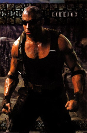 the chronicles of riddick download in tamil