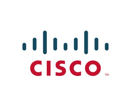 CBT Nuggets - Cisco CCNP Route 300-101 Hands-on Labs Exam Prep