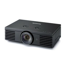Illustration for article titled Dealzmodo: $1,000 Cash Back on Panasonic PT-AE1000U Projector