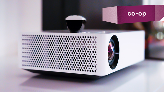 The Best Projectors, According To Our Readers