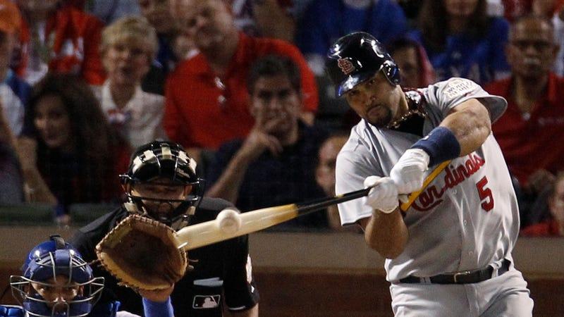 Photo credit: Eric Gay/AP