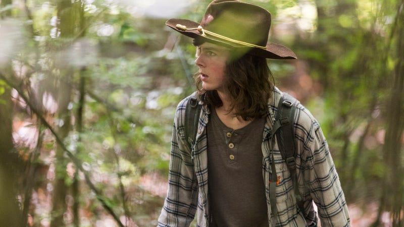Image: Jackson Lee Davis/AMC.