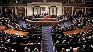 Illustration for article titled Senate Leader Harry Reid Postpones PIPA Vote (Updated: RIAA Speaks)