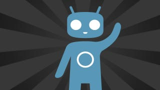 Illustration for article titled Most Popular Android ROM: CyanogenMod
