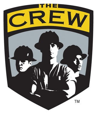 Illustration for article titled Columbus Crew Get Rid Of The Worst Logo In Sports