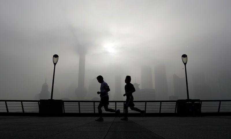 Image: Andy Wong/AP