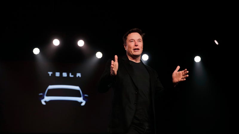 Illustration for article titled Tesla Pressured Doctors to Block Workers Comp Benefits to Save Money: Report