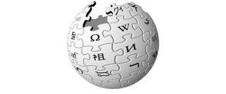 Illustration for article titled Top 10 Wikipedia Tricks