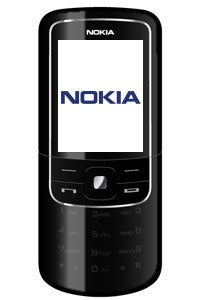 Illustration for article titled New Nokia 8600 Details Posted on Carphone Warehouse Site