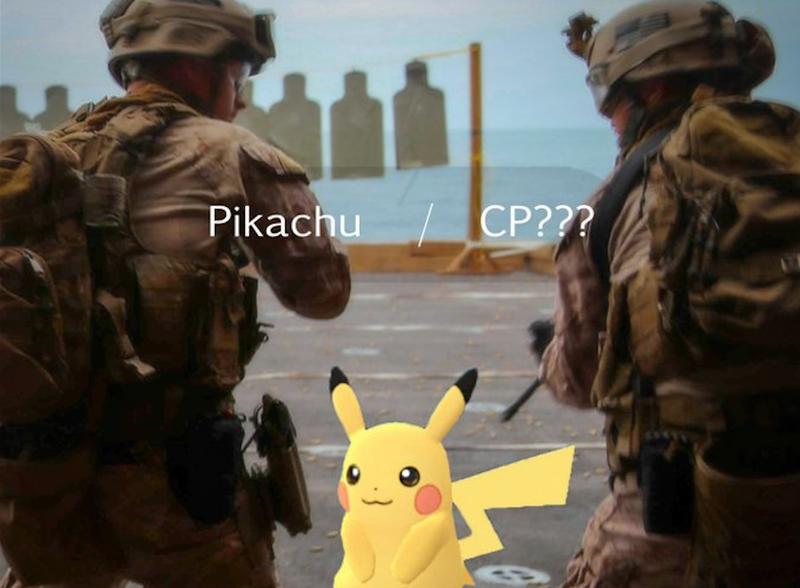[Image: USMC | Twitter]