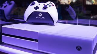Illustration for article titled 10 geniales características de Xbox One que quizás desconocías