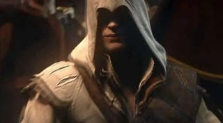 Illustration for article titled Assassin's Creed 2 Short Films Hit This Holiday