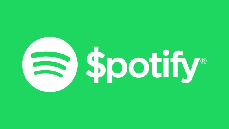 Illustration for article titled 2 millones de personas estaban usando Spotify gratis con una aplicación que eliminaba la publicidad