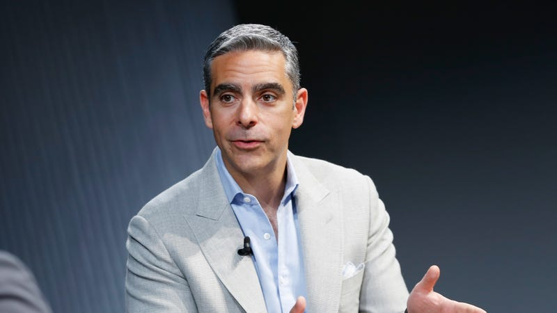 David Marcus responded to Brian Acton's Forbes interview with a Facebook post
