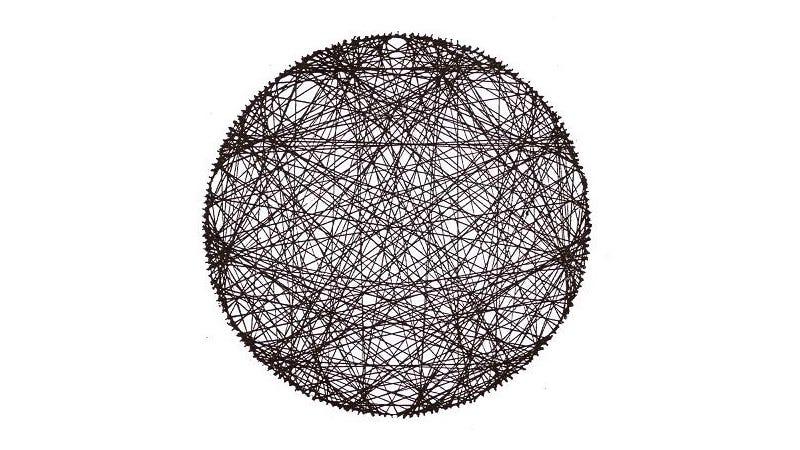 Illustration for article titled El nuevo número primo más grande conocido tiene 22 millones de dígitos, 5 más que el anterior