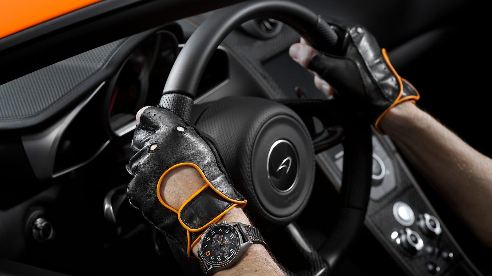 Driving gloves jalopnik - Driving Gloves Jalopnik 4