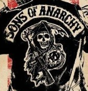 Illustration for article titled Sons Of Anarchy renewed: Sam Crow Forever!