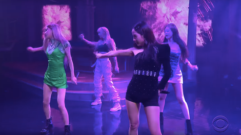 BLACKPINK Proved Why They'