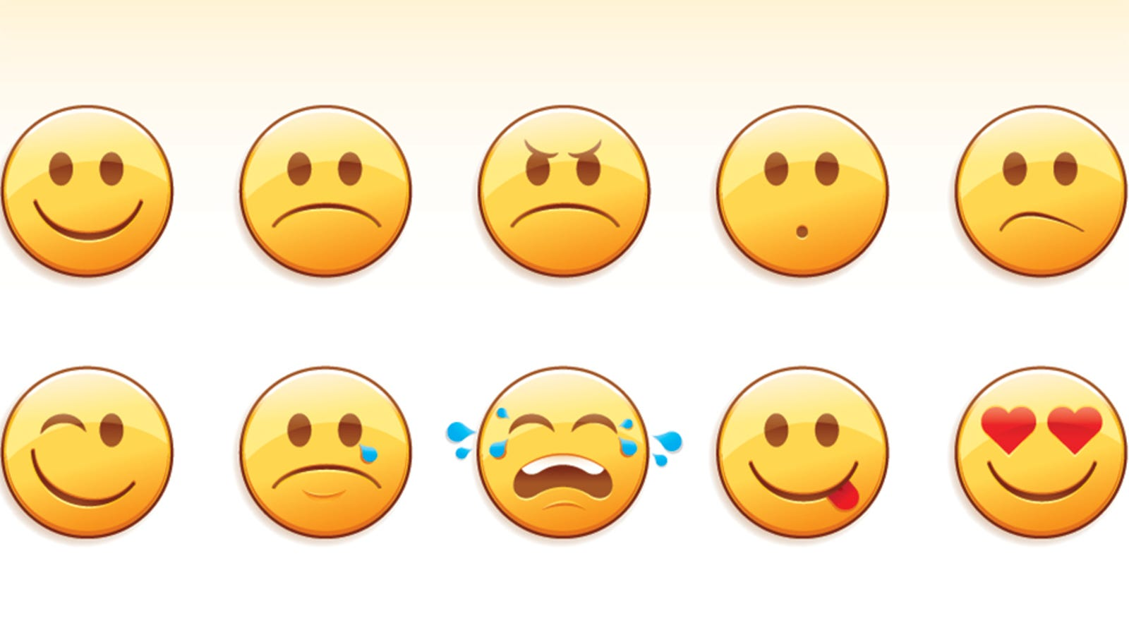 How Emojis Could Determine Your Place on the Autism Spectrum
