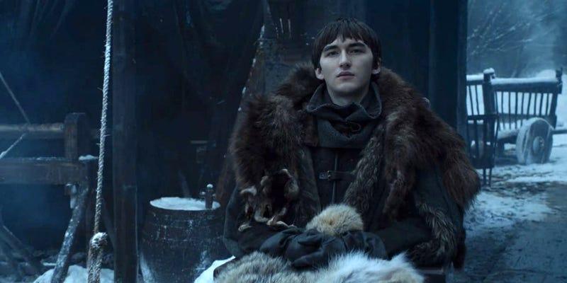 Illustration for article titled HBO desestima la petición de los fans de volver a rodar la octava temporada de Juego de Tronos