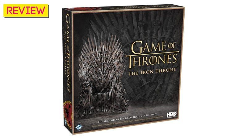 game thrones iron. The Iron Throne Is What Happens When You Take Pretty Much Every Murderous Stereotype About Game Of Thrones, Break Them Down Then Turn Into A Board Thrones N