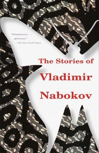 A Collection Of Nabokov's Short Stories