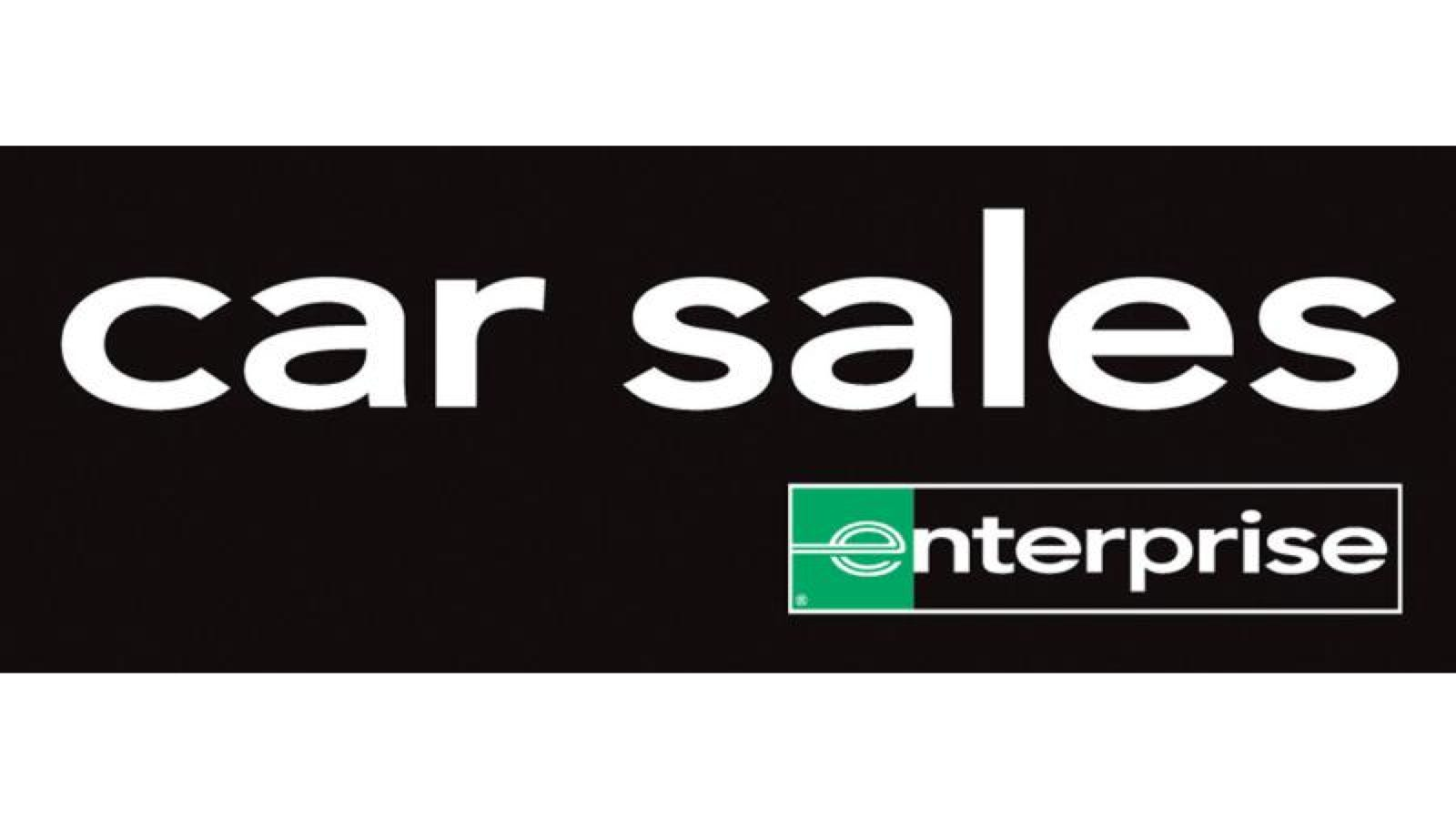 Enterprise Car Sales Launches First-Ever Television Commercial