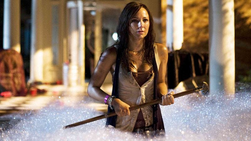 A scene from Sorority Row
