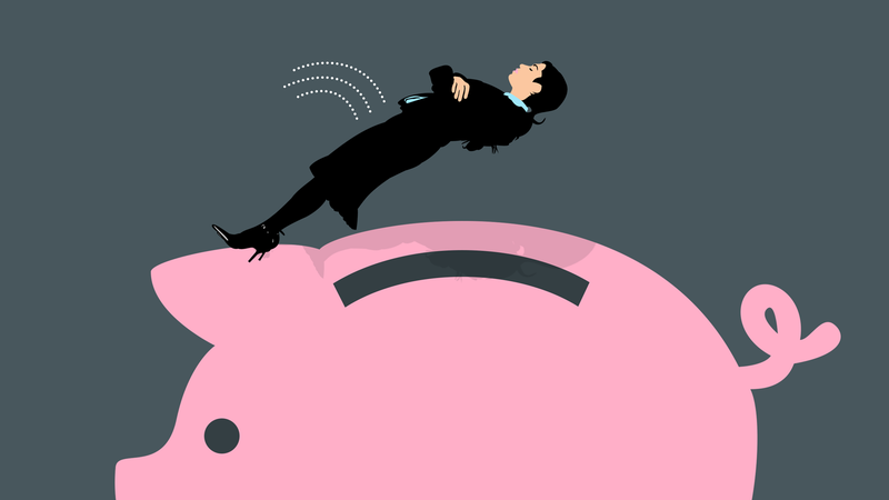 Illustration for article titled How to Pick a Bank or Credit Union You Can Trust