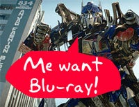 Illustration for article titled Michael Bay Still Loves Blu-ray More Than HD DVD