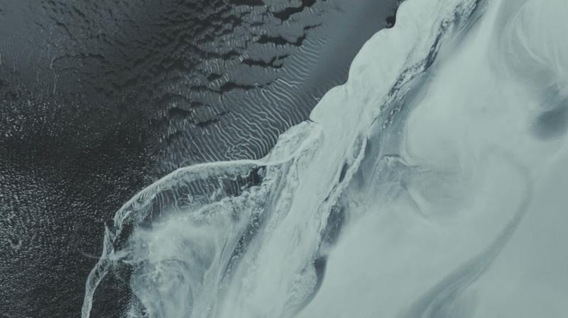 Still: Vimeo