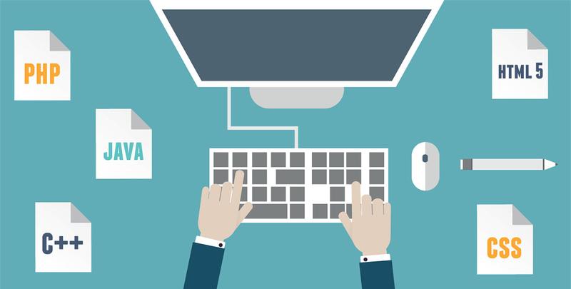 Los cursos online que Google recomienda para ser ingeniero de software