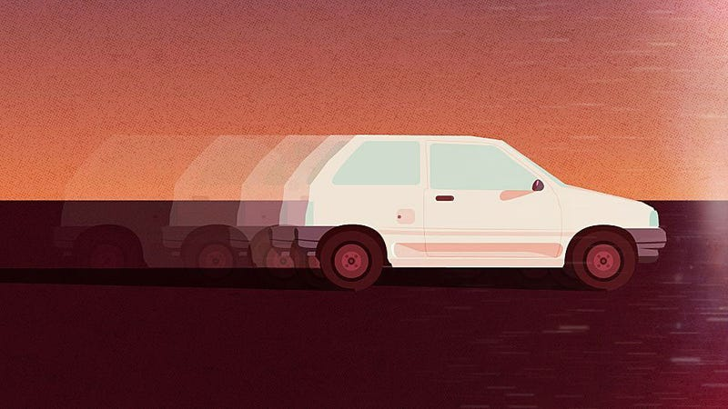 Illustration for article titled How to Bring Your Car into the 21st Century with a Few DIY Upgrades