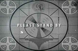 Illustration for article titled Fallout 4 theories/speculations?
