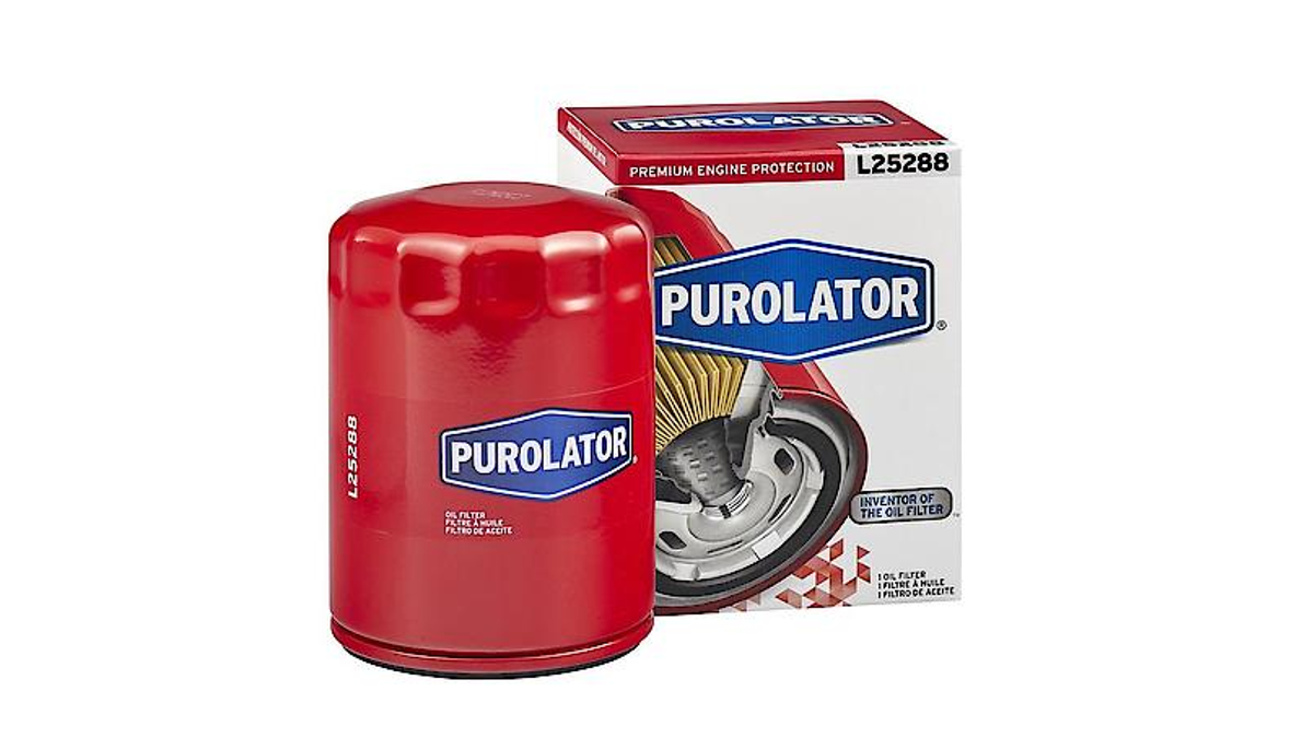 Heres Why Engine Oil Filters Are So Fascinating Purolator Fuel