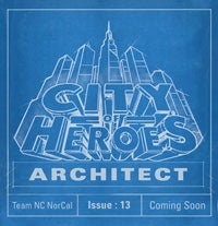 Illustration for article titled Next City Of Update Brings Mission Creator, Day Jobs