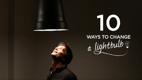 Why LEDs Burn Out Too Fast