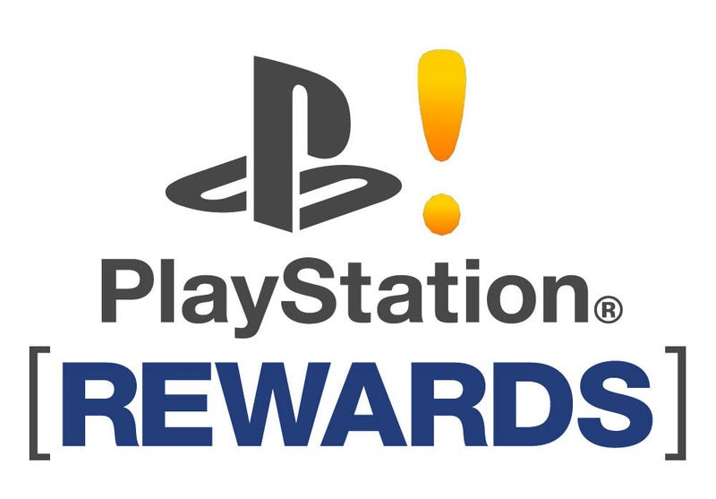 Illustration for article titled PlayStation Rewards Sends PS3 Owners On Quests
