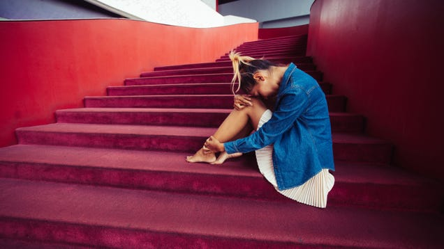 Rebuild Your Self-Confidence With These Habits