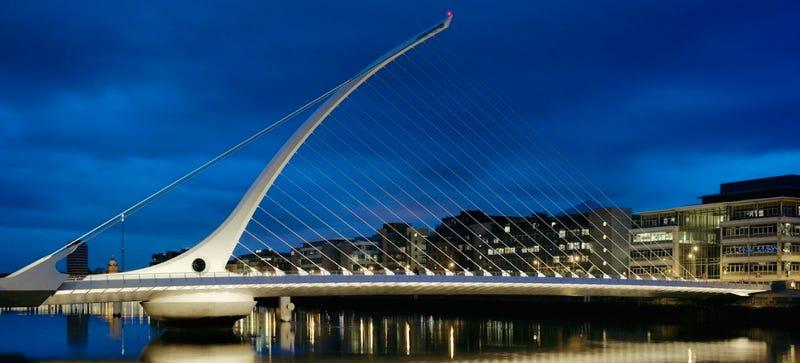 What Is The Best Bridge Design