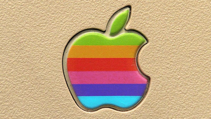 Apple to release source code for Lisa operating system in 2018
