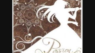 Artist: Eminence Symphony Orchestra   Track: Radical Dreamers (From Chrono Cross)   Album: Passion